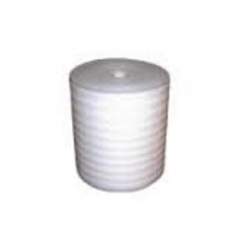 Foam Padding Roll >> 48 X 550 Poly Foam Padding Roll 1 8 Thick Pro Tect Services