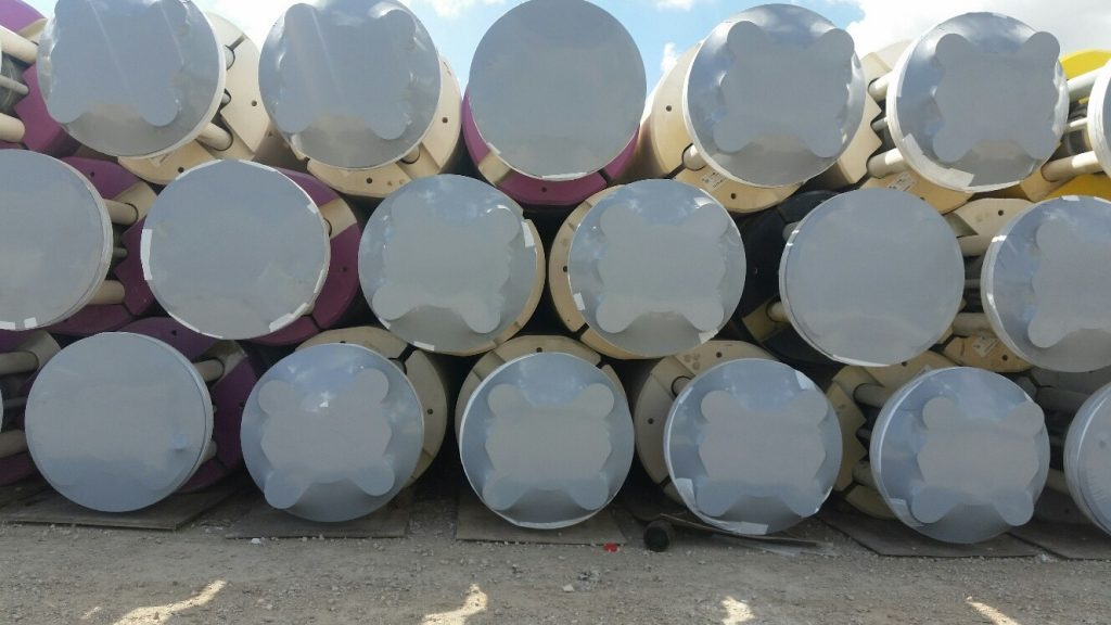 Pacific Drilling 8741-03 (5)