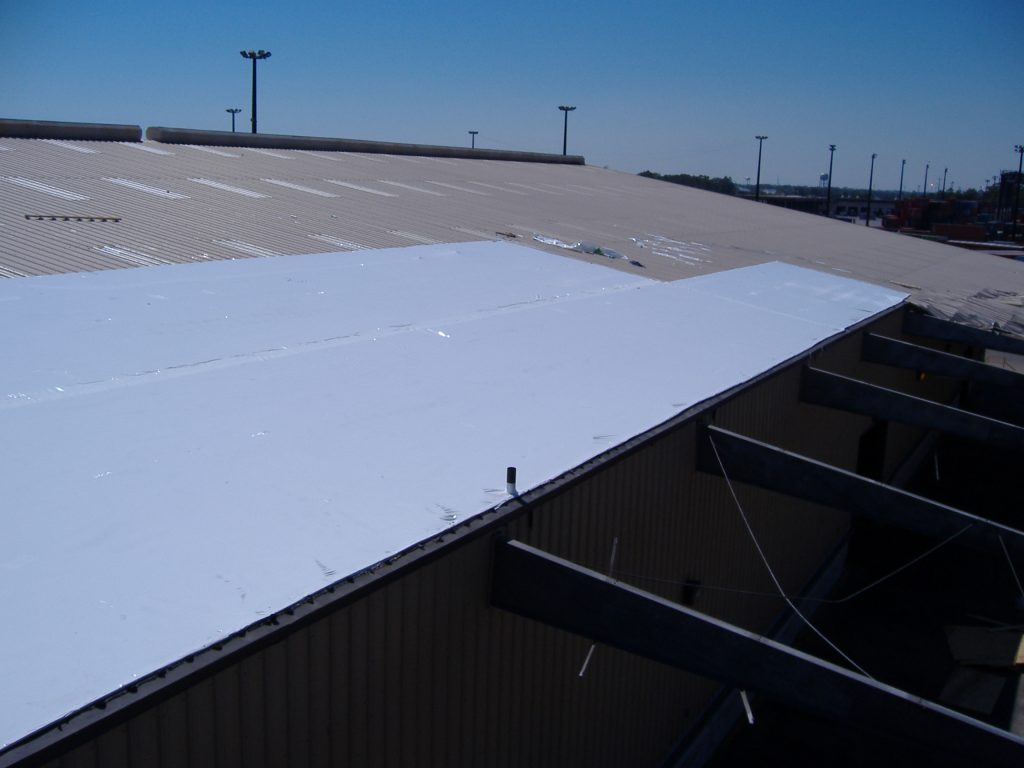 port of houston roof (1)