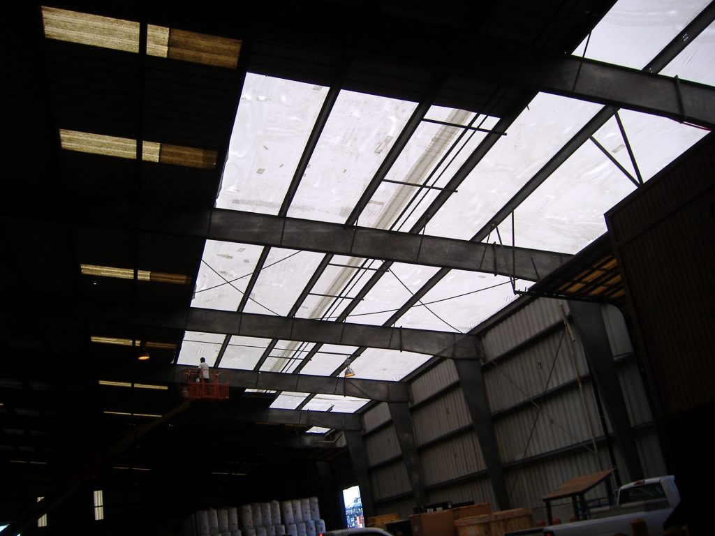 port of houston roof (8)