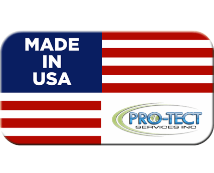 Pro-Tect Services – Shrink Wrapping the World!